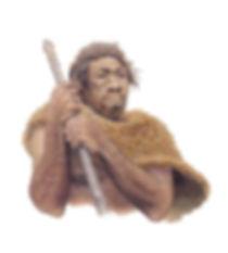 Neanderthaler-tellen