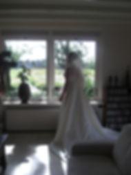 Huwelijksstress