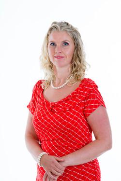 Sylvia Visser