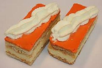 Oranjegekte