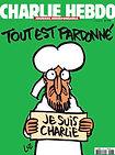Mohammed is een geitenneuker