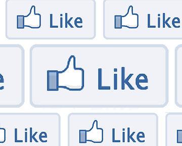 Facebookwaardig