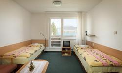 Ubytovanie Teply Vrch Drienok (6 of 35)