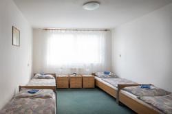 Ubytovanie Teply Vrch Drienok (29 of 35)