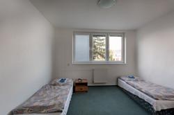 Ubytovanie Teply Vrch Drienok (35 of 35)