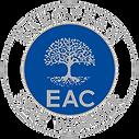 ETW-logo-4c.png