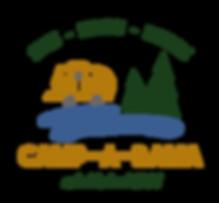 Camparama Logo PNG.png