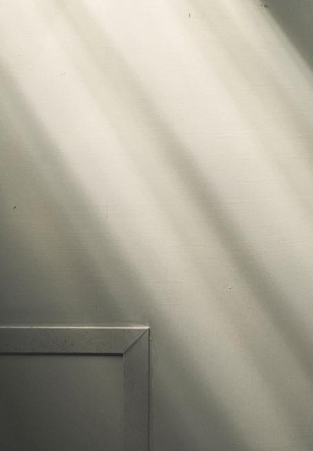 Zimmer mit natürlichen Licht
