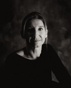 Bettina Portrait.jpg