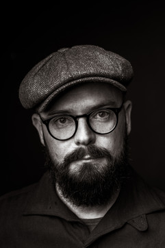 Portrait Fotograf