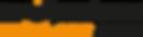 logo-meilleurtauxsolution.png