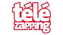 telezapping.jpg