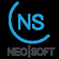 neosoft.png