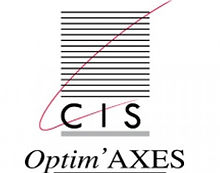 18logo-cis-optimaxes.jpg_modifié.jpg