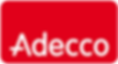 1200px-Adecco_Logo.svg.png.png