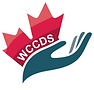 wccds_logo_small.png