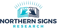 northersignsresearchlogo.png
