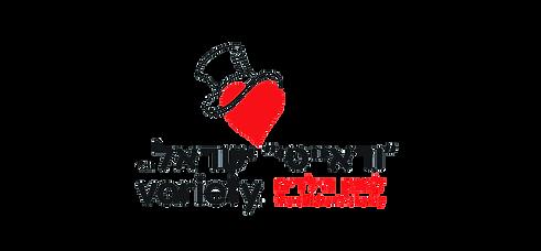 לוגו וראייטי שקוף.png