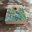 """Thumbnail: """"Sunflower in the Pines"""" Print"""