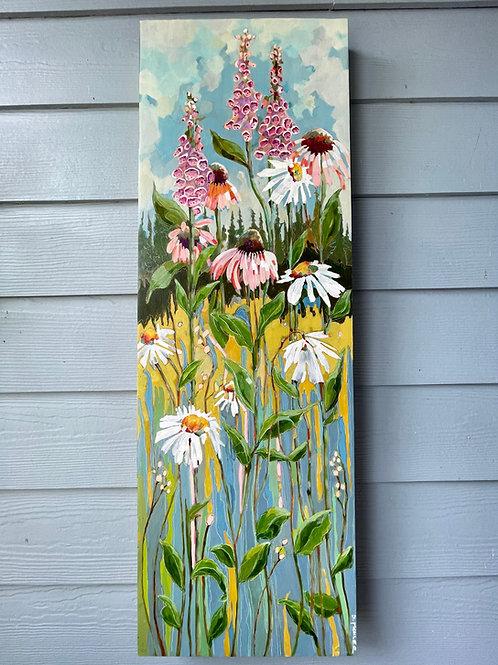 Oregon Bouquet