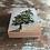 """Thumbnail: """"Lone Pine"""" Print"""