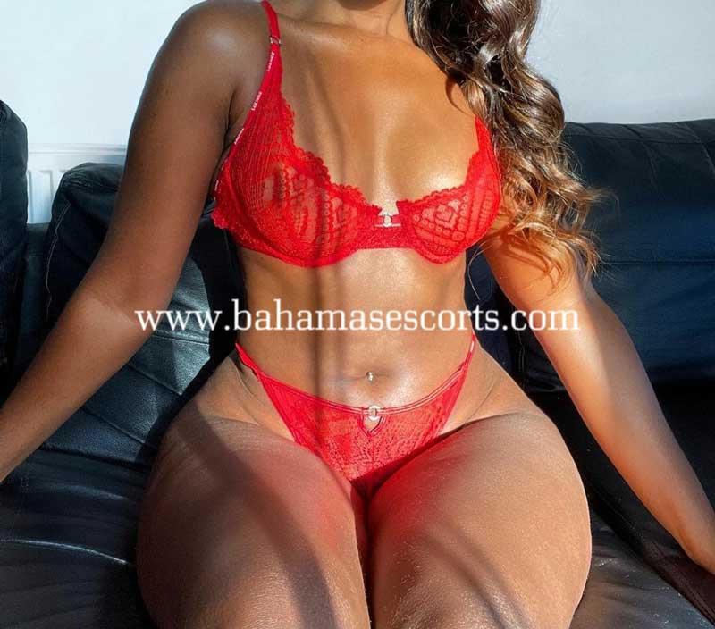 Kathy | Bahamas Escorts