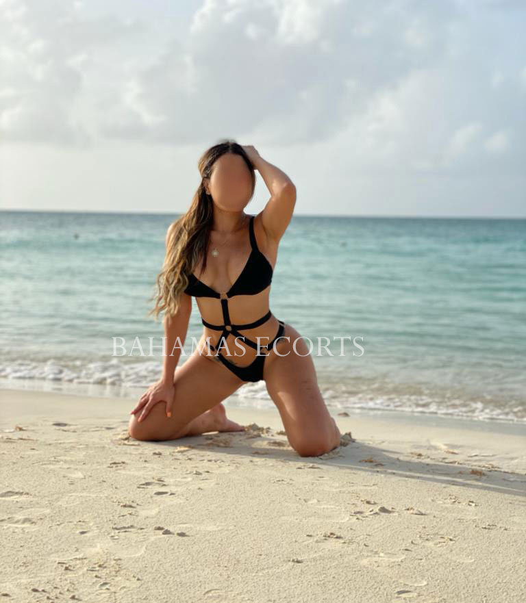Angela | Bahamas Escorts