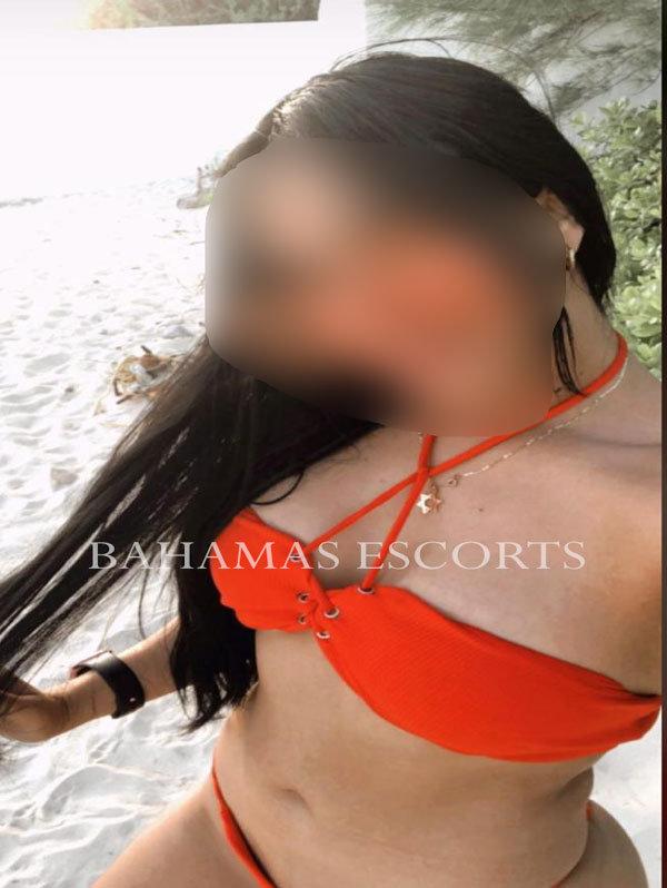 Tania | Bahamas Escorts