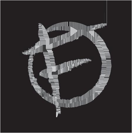 FCK logo black.png