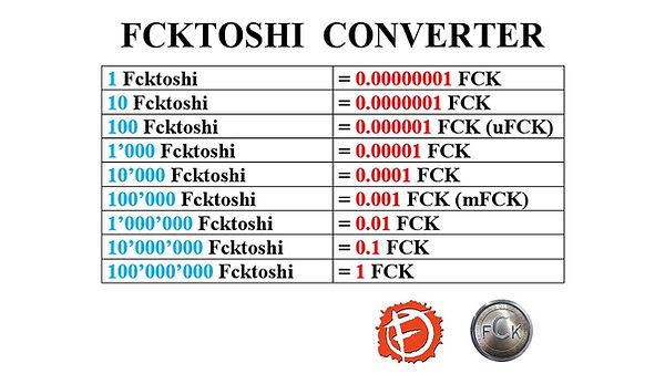 Fcktoshi converter.jpg