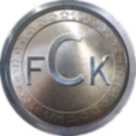 FCK new coin without vulgarisms.png