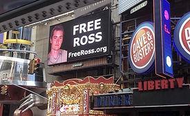 FREE ROSS.jpg
