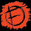 FCK logo clear.png