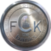 FCKbankscoin.png