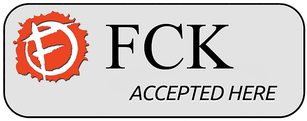 FCK ACCEPTED HERE Clear.png