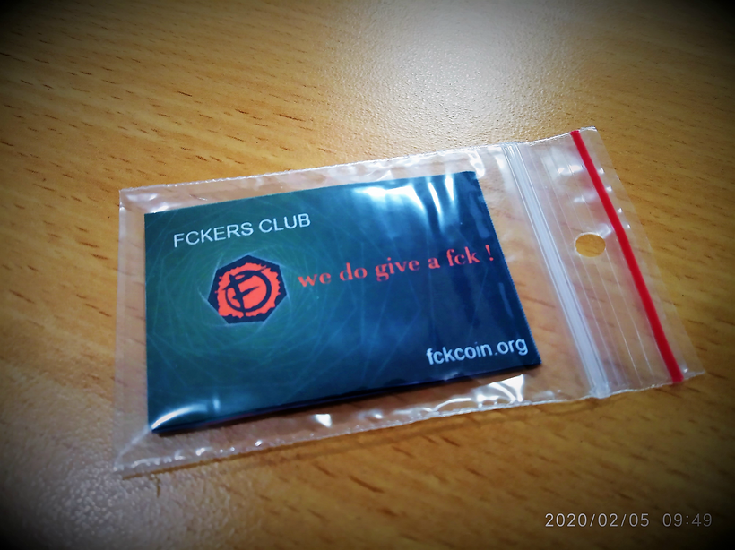 Paper wallet FCKERS CLUB.png