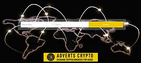 Adverts Crypto.jpg