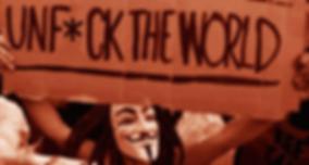 Screenshot_2020-07-25_Unfuck-the-World-2