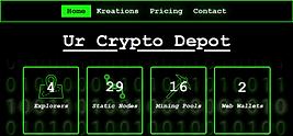 Ur Crypto Depot.png