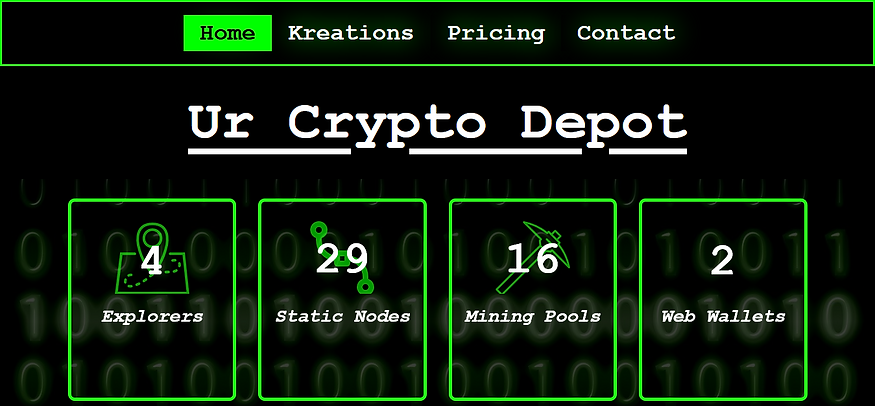 Ur Crypto Depot.png