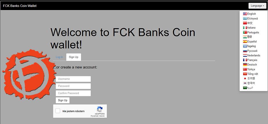 FCK wallet online.png
