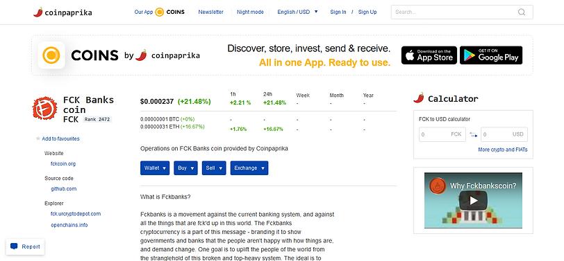 Screenshot_2021-01-02 FCK Banks coin (FC