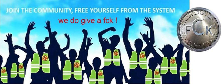 f_we_do_give_a_fck_!_Przycięty.jpg