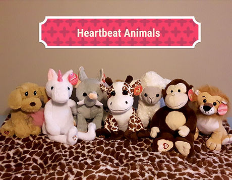 Heartbeat Animals.jpg