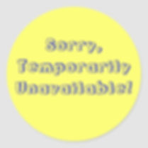 sorry_temporarily_unavailable.jpg