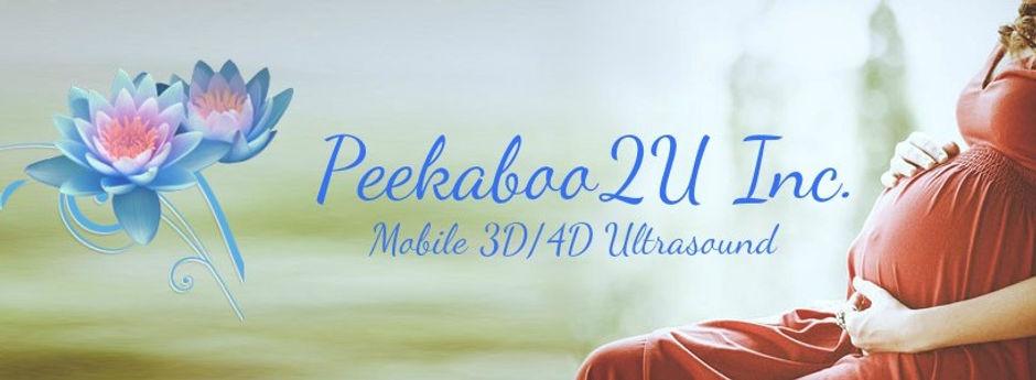 Peekaboo2U logo.jpg