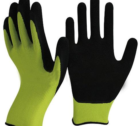Nylon Gardening Gloves