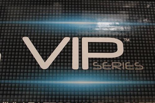 11 Magnum Shader - VIP Cartridge