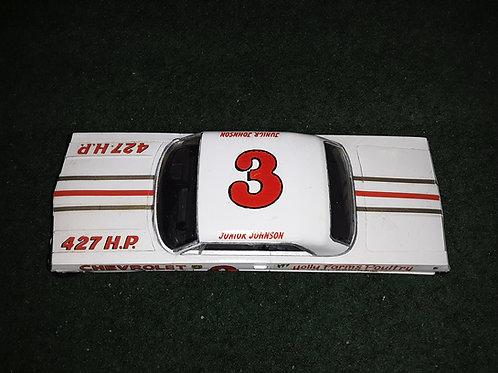 427 Custom Chevy Slot Car