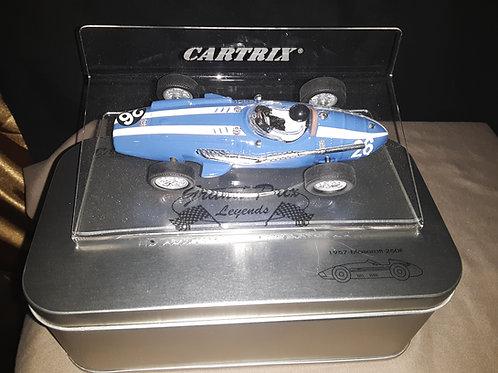 masarati 250F cartrix slot car